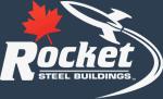 Rocket Steel Buildings